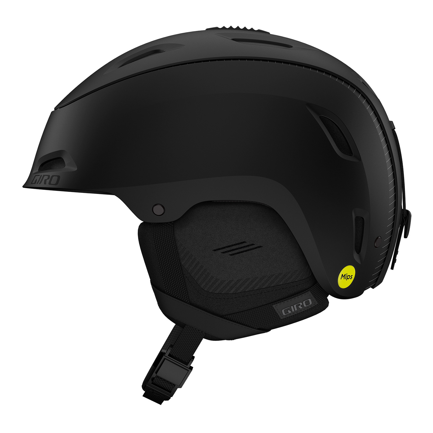 giro official site all mountain helmets